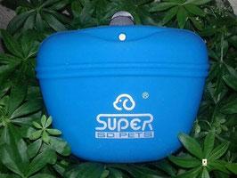 Superdogbag - Einhand Leckerlibeutel