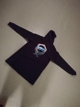 Neo Stormchaser Jacket