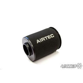 AIRTEC Luftfilter
