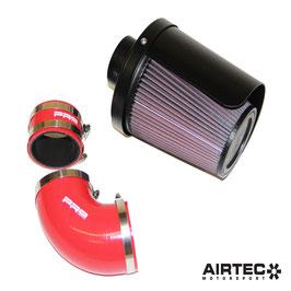 AIRTEC Cold Air Luftfilter Kit