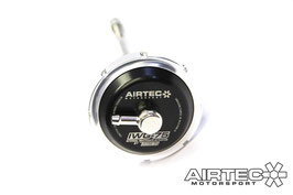 AIRTEC by Turbosmart Druckdose Wastegate