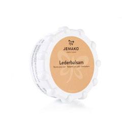 JEMAKO Lederbalsam, 200 ml-Dose
