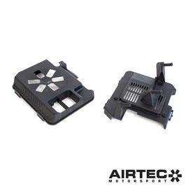 AIRTEC ECU Gehäuse 2-Teilig