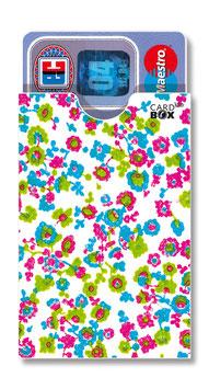 cardbox 083 > Frühlingsblumen