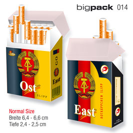 indo slipp 014 > Ost Bigpack Normal-Size