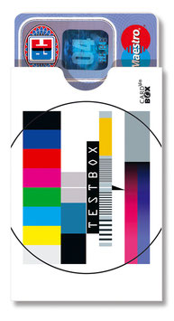 cardbox 086 > Testbox