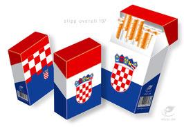 slipp overall 107 > Kroatien