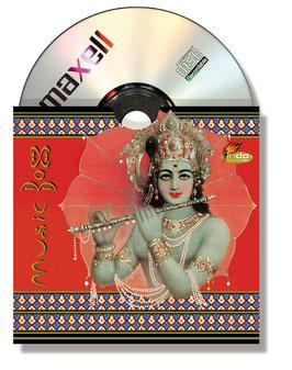 burnerbox 019 > Krishna