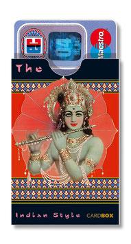 cardbox 024 > Krishna