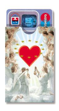 cardbox 069 > angelsheart