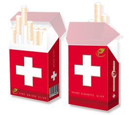 indo slipp 040 > Schweizer Kreuz Normal-Size