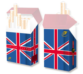 indo slipp 038 > Union Jack Normal-Size