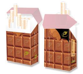 indo slipp 003 > Schokolade
