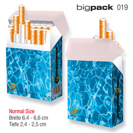 indo slipp 019 > Pool / Wasser Bigpack Normal-Size