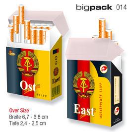 indo slipp 014 > Ost / East Bigpack Oversize