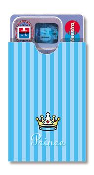 cardbox 071 > Prince