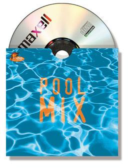 burnerbox 016 > Pool / Wasser