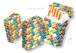 slipp overall 061 > 3D BOX