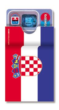 cardbox 066 > Kroatien