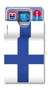 cardbox 061 > Finnland