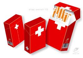 slipp overall 113 > Schweiz