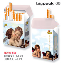 indo slipp 006 > Engel Bigpack Normal-Size