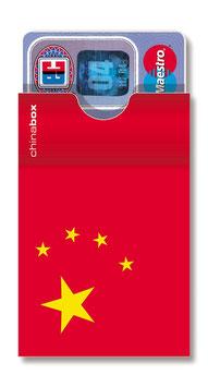 cardbox 046 > China