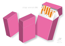 slipp overall 098 > pink overall