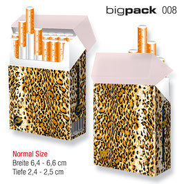 indo slipp 008 > Leo Bipack Normal-Size