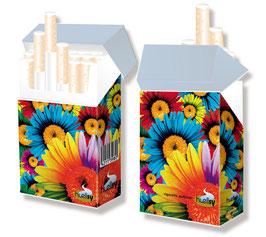 huellsy 004 > Blumen