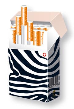 indo slipp CH 010 > Zebra