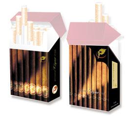 indo slipp 015 > Zigarren Normal-Size