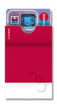 cardbox 064 > Dubai