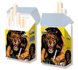 huellsy 003 > LION Standard