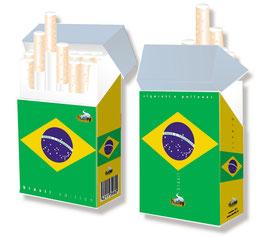 huellsy 011 > Brasilien Standard