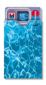 cardbox 023 > Pool