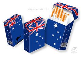 slipp overall 112 > Australien