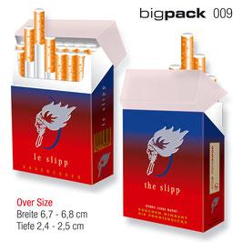 indo slipp 009 > le slipp Bigpack Oversize