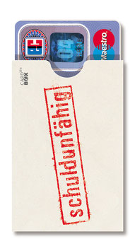 cardbox 067 > schuldunfähig