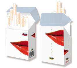 huellsy 010 > rote Lippen