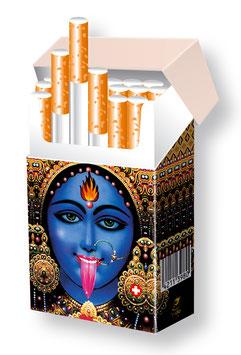 indo slipp CH 002 > Kali
