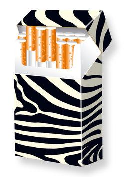 slipp overall 105 > Zebra