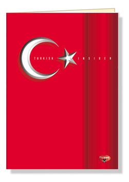 flipcat 012 > Türkei
