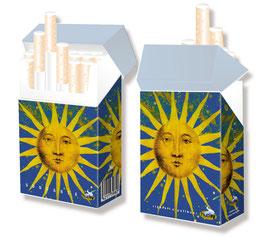 huellsy 019 > Sonne Standard