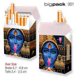 indo slipp 001 > Kali Bigpack Oversize