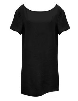 Romy Dress | Black