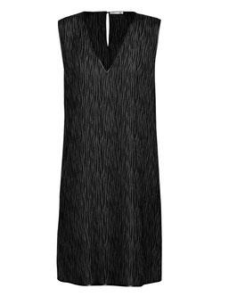 Cosima Dress | Black