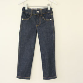 Jeans 1508 55