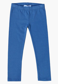 Leggings in blue 1701 25 B