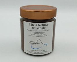 Pâte à tartiner - 250 g
